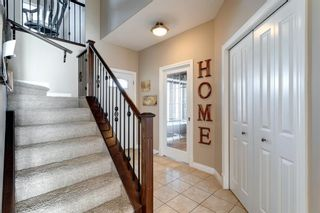 Photo 6: 3 West Pointe Way: Cochrane Detached for sale : MLS®# A1079343