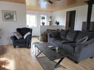 Photo 14: 63202 RR 194: Rural Thorhild County House for sale : MLS®# E4246203