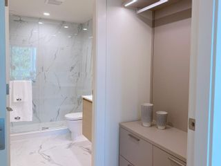 """Photo 30: 304 3639 W 16TH Avenue in Vancouver: Point Grey Condo for sale in """"The Grey"""" (Vancouver West)  : MLS®# R2611859"""