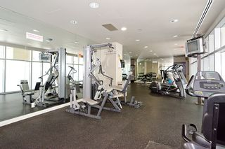 """Photo 23: 903 1001 RICHARDS Street in Vancouver: Downtown VW Condo for sale in """"MIRO"""" (Vancouver West)  : MLS®# V947357"""