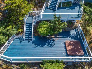 Photo 18: 4914 Fillinger Cres in NANAIMO: Na North Nanaimo House for sale (Nanaimo)  : MLS®# 831882
