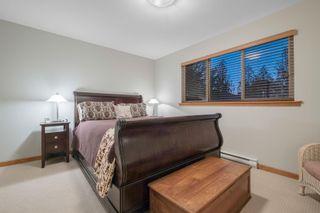 "Photo 22: 81 24185 106B Avenue in Maple Ridge: Albion Townhouse for sale in ""TRAILS EDGE"" : MLS®# R2607401"