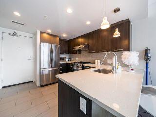 Photo 9: 602 8333 ANDERSON Road in Richmond: Brighouse Condo for sale : MLS®# R2586743