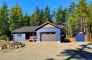 Photo 71: 868 Elina Rd in : PA Ucluelet House for sale (Port Alberni)  : MLS®# 874393