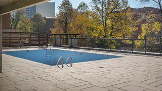 Photo 19: 1101 77 Edmonton Street in Winnipeg: Downtown Condominium for sale (9A)  : MLS®# 202124941
