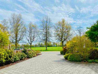 Photo 32: 3391 SPRINGFORD Avenue in Richmond: Steveston North House for sale : MLS®# R2556555
