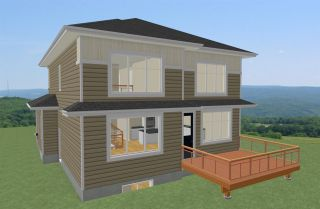 Photo 9: 17936 59 Street in Edmonton: Zone 03 House for sale : MLS®# E4228370