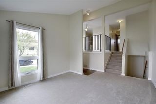 Photo 6: 49 12 Templewood Drive NE in Calgary: Temple Row/Townhouse for sale : MLS®# C4299149