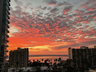 Photo 12: DOWNTOWN Condo for sale : 2 bedrooms : 1262 Kettner Blvd #904 in San Diego