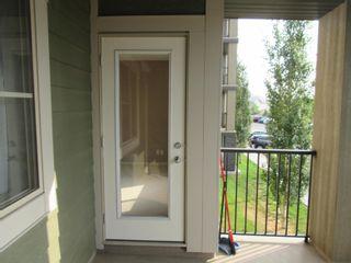 Photo 29: 207 111 WATT Common in Edmonton: Zone 53 Condo for sale : MLS®# E4259002