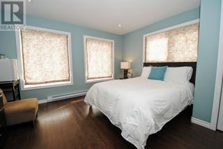 Photo 11: 119 Humber Road in Corner Brook: House for sale : MLS®# 1228251