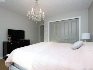 Photo 12: 209 2685 Deville Rd in VICTORIA: La Langford Proper Row/Townhouse for sale (Langford)  : MLS®# 802015
