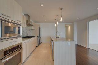 Photo 27: 506 2612 109 Street in Edmonton: Zone 16 Condo for sale : MLS®# E4241802
