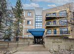 Main Photo: 403 11415 100 Avenue in Edmonton: Zone 12 Condo for sale : MLS®# E4238408