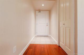 Photo 7: 1306 6233 KATSURA Street in Richmond: McLennan North Condo for sale : MLS®# R2507173
