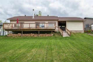 Photo 19: 1517 CHESTNUT Crescent: Telkwa House for sale (Smithers And Area (Zone 54))  : MLS®# R2579772
