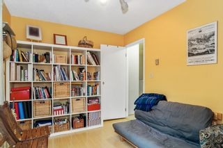 Photo 16: 815 W 14TH Avenue in Vancouver: Fairview VW Townhouse for sale (Vancouver West)  : MLS®# R2518721