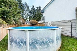 Photo 23: 11998 210TH Street in Maple Ridge: Southwest Maple Ridge House for sale : MLS®# R2553047