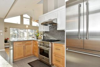 Photo 8: 4182 W 11TH AVENUE in Vancouver: Point Grey House for sale (Vancouver West)  : MLS®# R2528148
