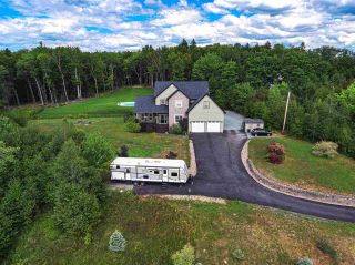 Photo 29: 42 PETER THOMAS Drive in Windsor Junction: 30-Waverley, Fall River, Oakfield Residential for sale (Halifax-Dartmouth)  : MLS®# 201920586