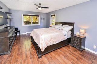 Photo 5: 418 Jayhawk Pl in : Hi Western Highlands House for sale (Highlands)  : MLS®# 865810