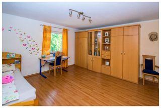Photo 70: 1575 Recline Ridge Road in Tappen: Recline Ridge House for sale : MLS®# 10180214