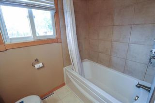 Photo 18: 160 Macaulay Crescent in Winnipeg: Residential for sale (3F)  : MLS®# 202023378