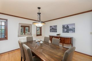Photo 7: 1011 Kentwood Pl in : SE Broadmead House for sale (Saanich East)  : MLS®# 871453