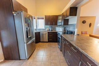 Photo 14: 122 Tweedsmuir Road in Winnipeg: Linden Woods Residential for sale (1M)  : MLS®# 202124850