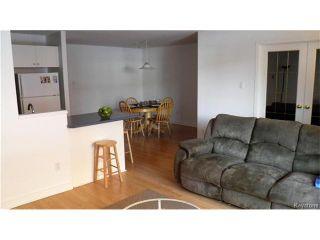 Photo 2: 76 Quail Ridge Road in Winnipeg: Crestview Condominium for sale (5H)  : MLS®# 1702397