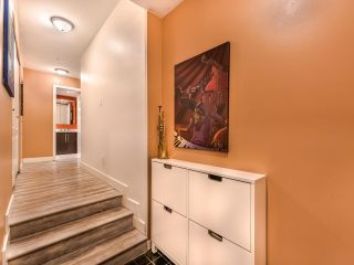 """Photo 2: 208 988 W 21ST Avenue in Vancouver: Cambie Condo for sale in """"SHAUGHNESSY HEIGHTS"""" (Vancouver West)  : MLS®# R2617018"""