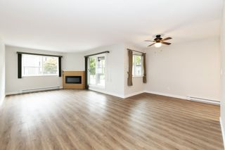 """Photo 5: 102 2344 ATKINS Avenue in Port Coquitlam: Central Pt Coquitlam Condo for sale in """"RIVER'S EDGE"""" : MLS®# R2616683"""