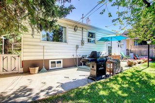 Photo 26: 1519 22A Street NW in Calgary: Hounsfield Heights/Briar Hill Detached for sale : MLS®# A1145266
