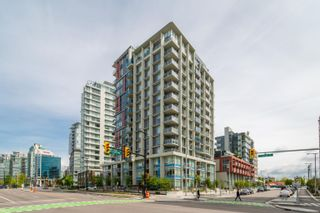 """Photo 20: 1102 111 E 1ST Avenue in Vancouver: Mount Pleasant VE Condo for sale in """"BLOCK 100"""" (Vancouver East)  : MLS®# R2617874"""