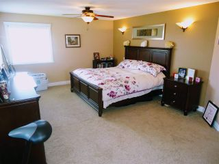 Photo 8: 3202 EMBREE Place in Prince George: Lafreniere House for sale (PG City South (Zone 74))  : MLS®# R2422005