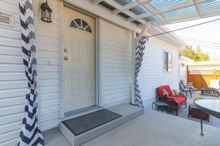 Photo 30: 804 2779 Stautw Rd in : CS Hawthorne Manufactured Home for sale (Central Saanich)  : MLS®# 811329