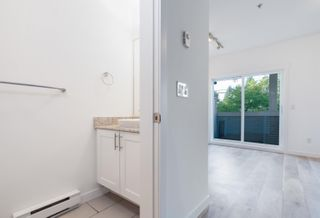 """Photo 14: 218 13958 108 Avenue in Surrey: Whalley Townhouse for sale in """"AURA 3"""" (North Surrey)  : MLS®# R2622290"""