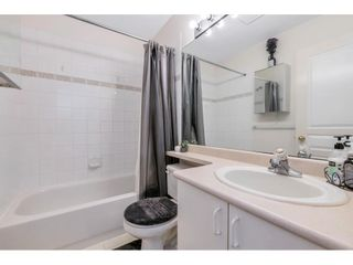 """Photo 25: 5 3590 RAINIER Place in Vancouver: Champlain Heights Townhouse for sale in """"Sierra"""" (Vancouver East)  : MLS®# R2574689"""