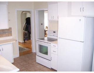 Photo 7: 448 BROCK Street in WINNIPEG: River Heights / Tuxedo / Linden Woods Residential for sale (South Winnipeg)  : MLS®# 2803760