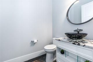 Photo 14: 6432 FAIRWAY Street in Chilliwack: Sardis East Vedder Rd House for sale (Sardis)  : MLS®# R2549649
