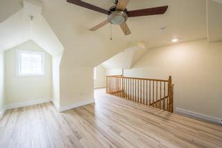 Photo 25: 5227B South Street in Halifax: 2-Halifax South Residential for sale (Halifax-Dartmouth)  : MLS®# 202115918