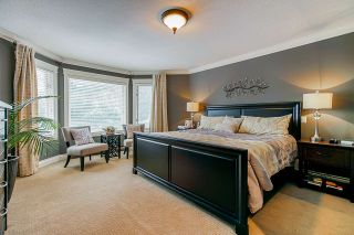 Photo 13: 3875 VERDON Way in Abbotsford: Central Abbotsford House for sale : MLS®# R2435013