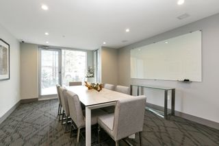 """Photo 20: 313 277 W 1 Street in North Vancouver: Lower Lonsdale Condo for sale in """"West Quay"""" : MLS®# R2252206"""