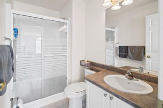 Photo 15: 302 2349 James White Blvd in : Si Sidney North-East Condo for sale (Sidney)  : MLS®# 882015