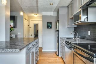 Photo 11: 8 515 18 Avenue SW in Calgary: Cliff Bungalow Apartment for sale : MLS®# A1117103
