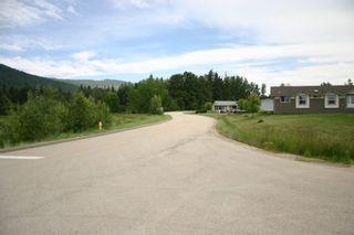 Photo 9: 1190 Northeast 51 Street in Salmon Arm: Vacant Land for sale (NE Salmon Arm)  : MLS®# 10118659