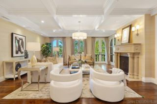 Photo 36: House for sale : 7 bedrooms : 11025 Anzio Road in Bel Air