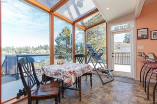 Photo 9: 2775 Shoreline Dr in VICTORIA: VR Glentana House for sale (View Royal)  : MLS®# 783259