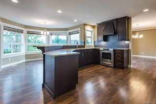 Photo 26: 1514 Trumpeter Cres in : CV Courtenay East House for sale (Comox Valley)  : MLS®# 863574