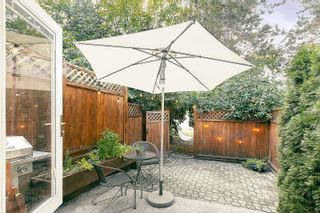 Photo 20: 226 BALMORAL Place in Port Moody: North Shore Pt Moody Townhouse for sale : MLS®# R2622206